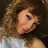 Profile for Natalie Evans