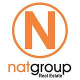Profile for Natgroup Real Estate