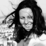 Profile for nathalie todorova