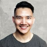Profile for Nathan Nguyen