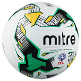 Profile for Mitre Sports International