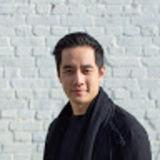 Profile for Nathan Su