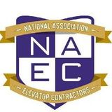 Profile for National Association of Elevator Contractors (NAEC)