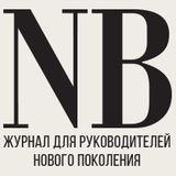 Profile for National Business Tyumen