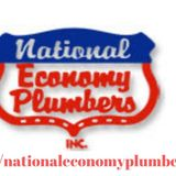 Profile for National Economy Plumbers