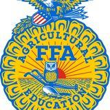 Profile for National FFA Organization
