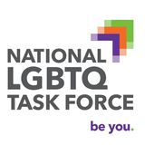 Profile for National LGBTQ Task Force