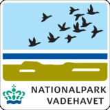 Profile for Nationalpark Vadehavet