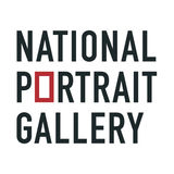 Profile for National Portrait Gallery