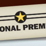 nationalpremium