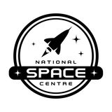 Profile for National Space Centre
