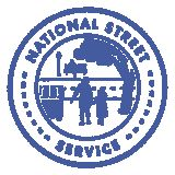 Profile for National Street Service