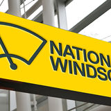 Profile for National Windscreens
