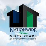 Nationwide Homes