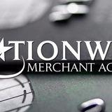 Nationwide Merchant Accounts