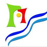Profile for Nativa Bolivia