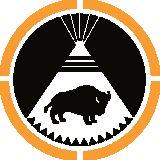 Profile for Native American Health Center, Inc