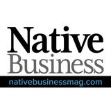 Profile for Native Business