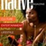 Profile for Native Magazine