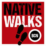 nativewalks Logo
