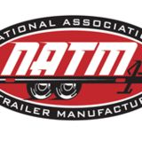 Profile for NATM