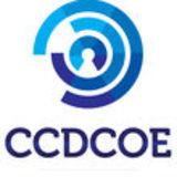 Profile for NATO CCD COE