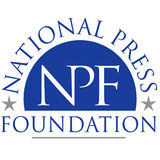 Profile for National Press Foundation