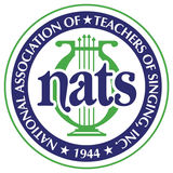 Profile for National Association of Teachers of Singing, Inc.