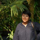 Profile for Natta Ruangput