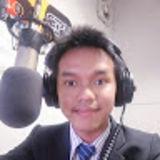 Profile for nattawut meesakul