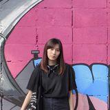 Profile for YEEN