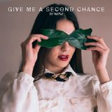 GIVE ME A SECOND CHANCE (NATUI)