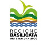 Profile for Natura 2000 Basilicata