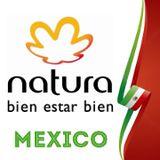 Profile for Natura de México