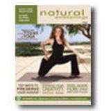 Profile for Natural Awakenings Miami