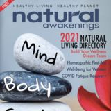Profile for Natural Awakenings magazine