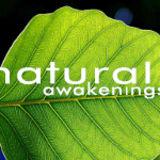 Natural Awakenings NW Florida