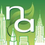 Natural Awakenings NYC
