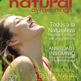 Profile for Natural Awakenings PR