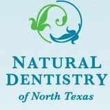 naturaldentistry