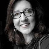 Profile for Martee Davis