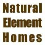 Profile for Natural Element Homes, LLC