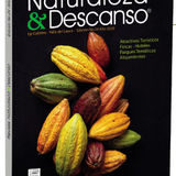 Profile for Revista  Naturaleza y Descanso