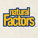 Profile for Natural Factors