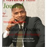Profile for Natural Health Journal