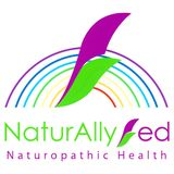 Profile for NaturAlly FED