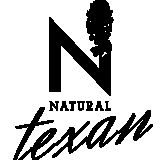 Profile for Natural Texan Magazine