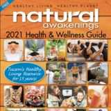 Profile for Natural Awakenings Tucson