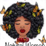 Profile for Natural Woman Magazine