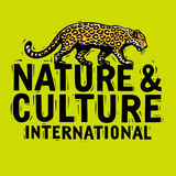 Profile for natureandculture